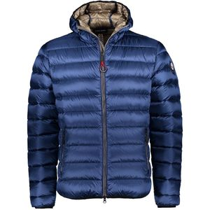 Down Jacket for Men