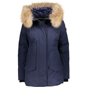 Down Coat for Women