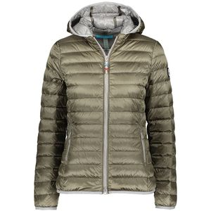 Down jacket for Women