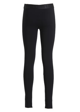 Deha Emana women's leggings with silicon waistband