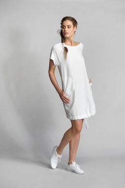 Deha Women's dress