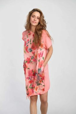 Deha women's flower dress