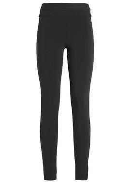 Sports leggings grey Deha