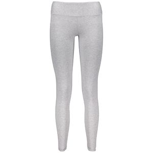 Women's High Waisted Leggings