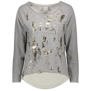 Sweatshirt for Women