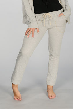 Deha women's college pants