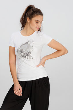 Deha women's t-shirt