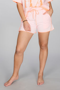 Deha women's college shorts
