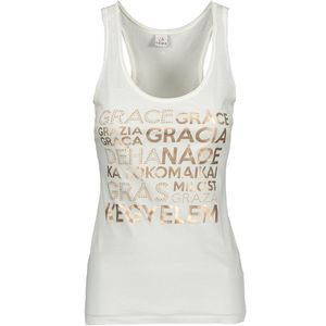 Women's Top with Graphics