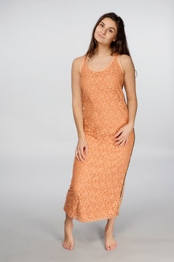 Deha women's lace dress