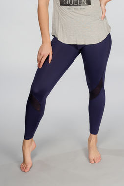 Deha women's leggings