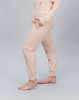 Deha women's leisure pants