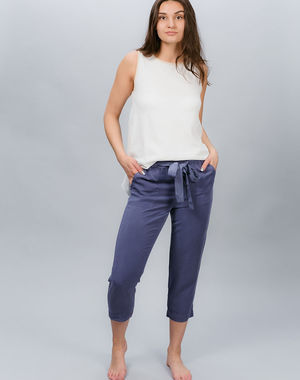 Deha women's capri pants