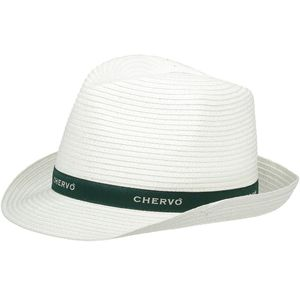 Men's Hat for Golf
