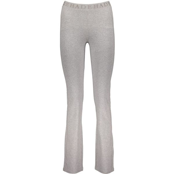 Tube Pants for Women