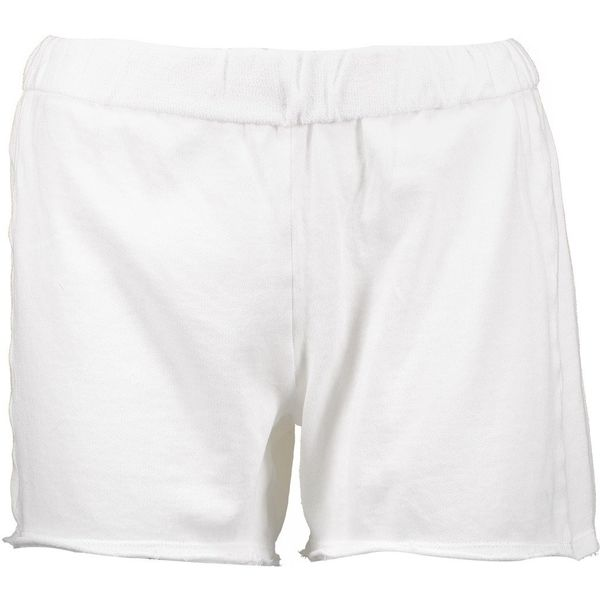 Sweat shorts for Women