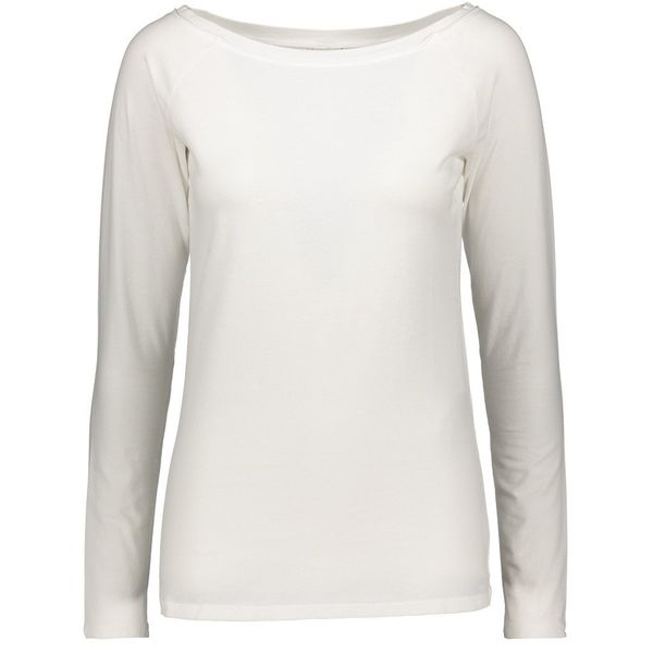 Long sleeve T-Shirt for Women