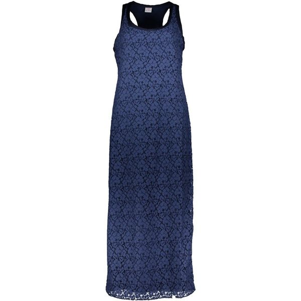 Lace dress for Women