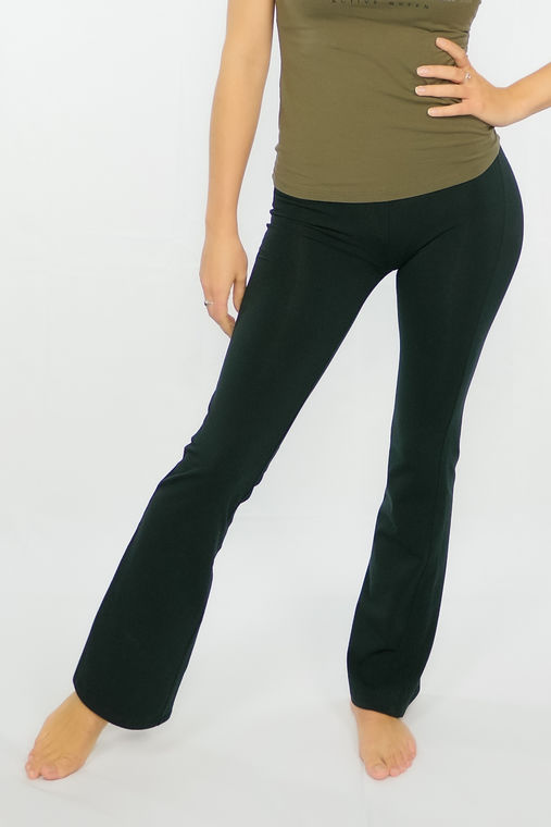 Deha women's jazz pants